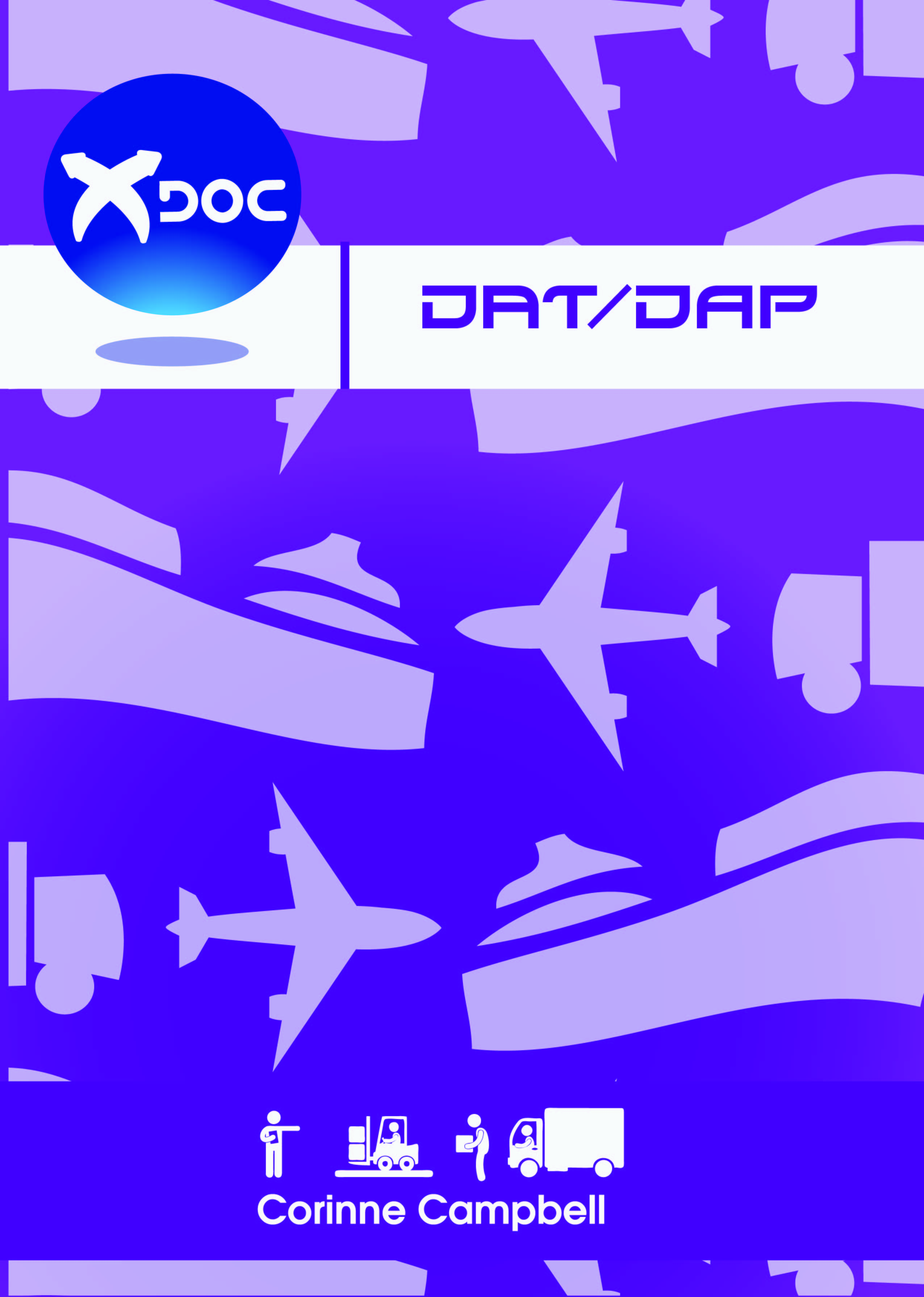 Dat-DAP MANUAL-01