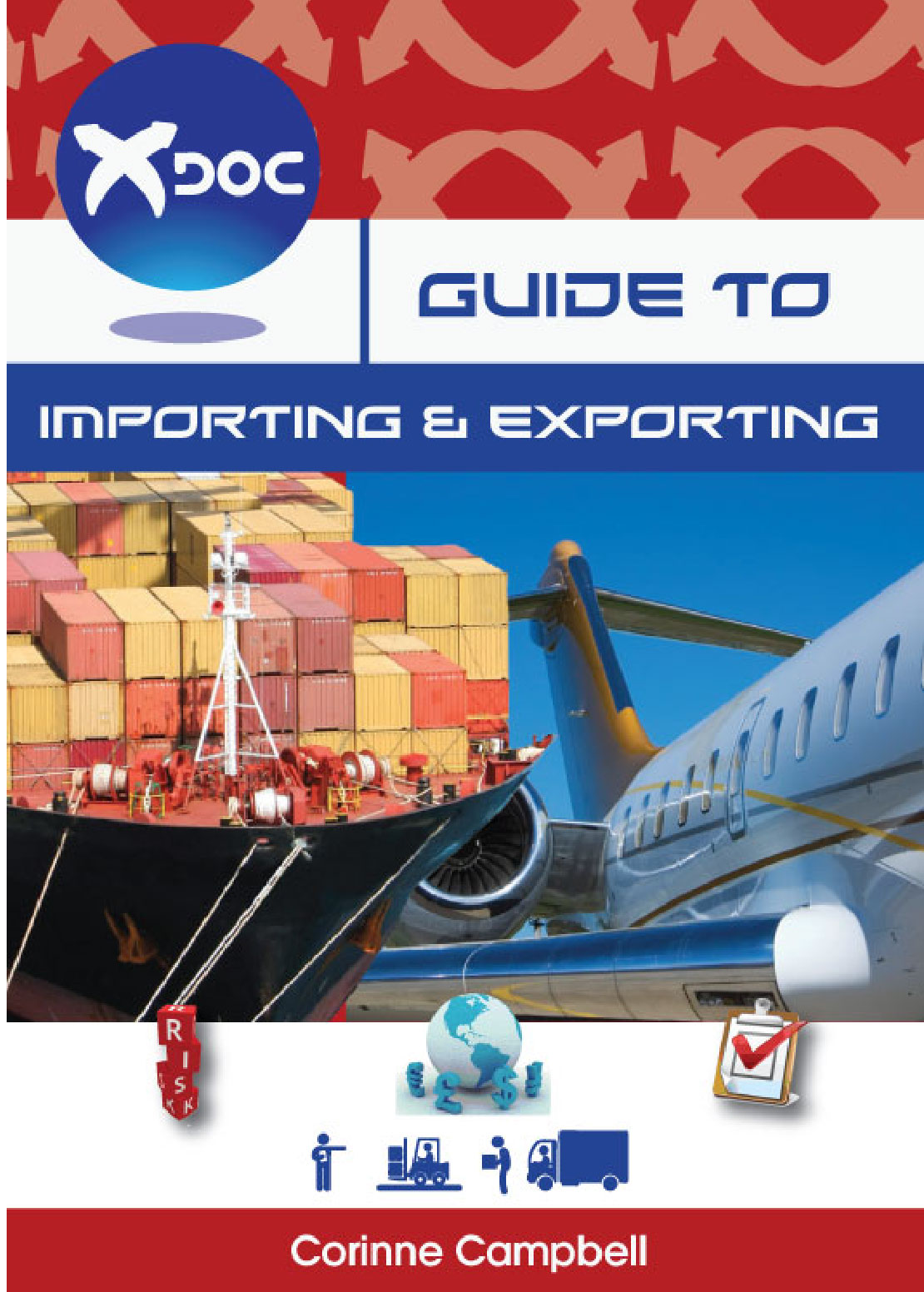 Guide-to-Importing-and-Exporting low res-01
